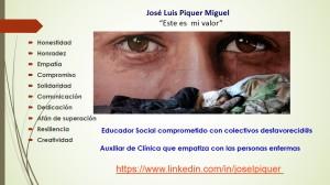 José Luis Piquer Miguel