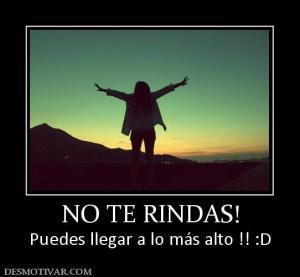 45582_no_te_rindas