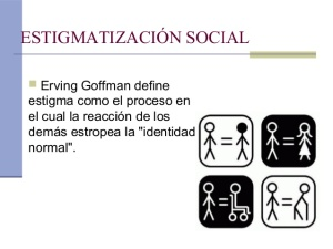 efectos-de-la-discapacidad-en-los-mbitos-sociales-y-laborales-15-638
