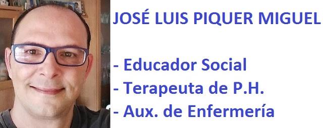 Jose Luis Piquer111
