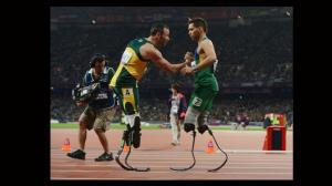 paralympics_1