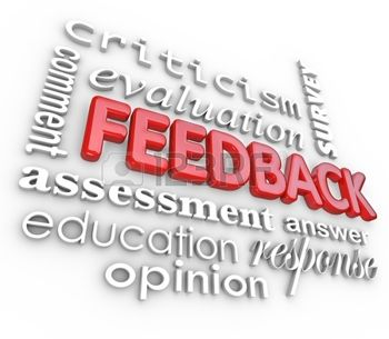 20622179-una-palabra-3d-collage-centrado-en-la-palabra-feedback-y-otros-t-rminos-como-la-evaluaci-n-la-evalua