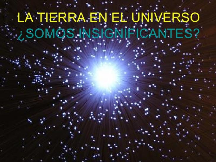 la-tierra-en-el-universo-1-728