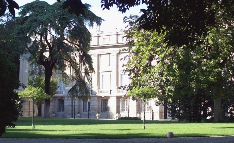 Palacio_de_Liria_(Madrid)_01.jpg