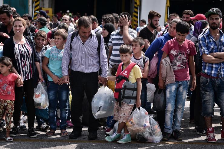 syrian-refugee_0.jpg