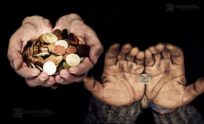 130830_pobrezariqueza_0