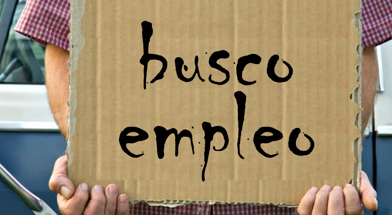 agustin_ramon06_20160704_0129_Arrinconados_busco_empleo