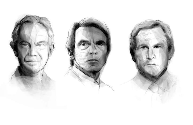 trio-criminal-de-las-azores-tres-hijoputas