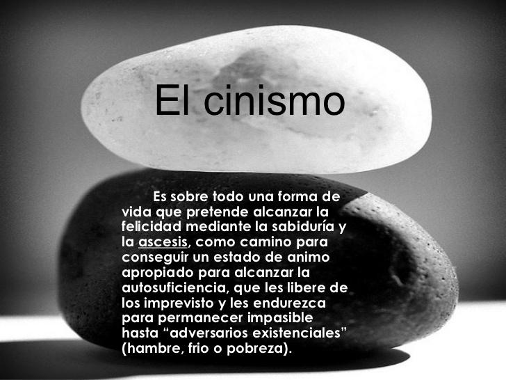 el-cinismo-4-728