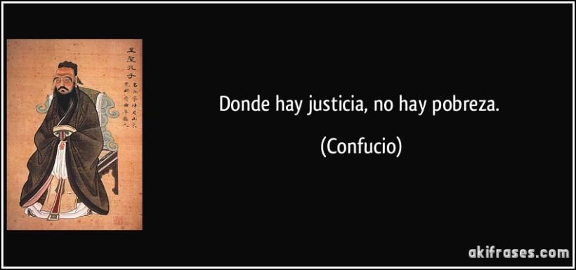 frase-donde-hay-justicia-no-hay-pobreza-confucio-169586