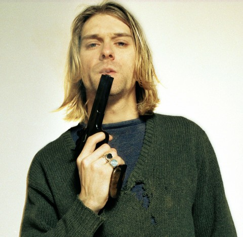 ozartsetc-youri-lenquette-kurt-cobain-the-last-shooting-02-e1393453336967