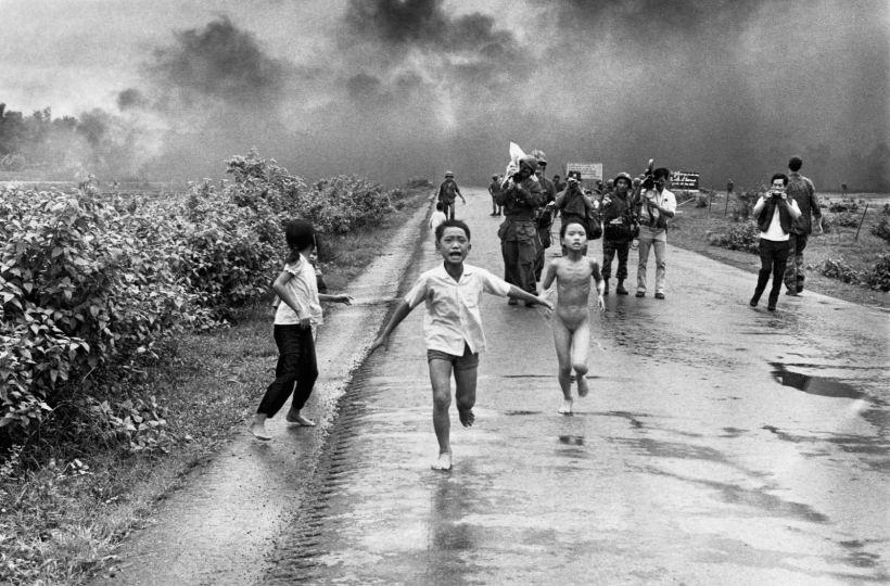 guerra_de_vietnam-estados-unidos-alfondo