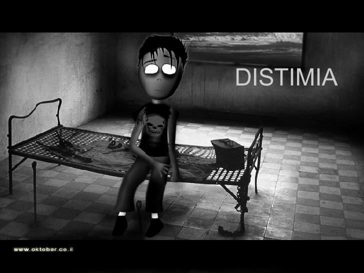 distimia-1-728